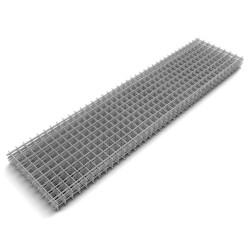 Сетка сварная 100х100 мм