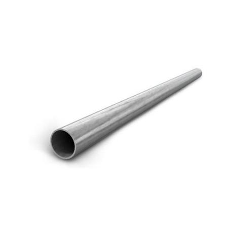 Труба 40x3 мм