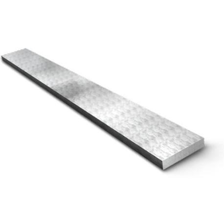 Полоса стальная 60х4