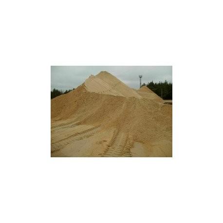 Песок 1 класс
